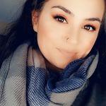 Elizabeth Bayne - @_lizzy_b2 - Instagram