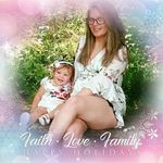 Elizabeth Bazemore - @ilasmommy061720 - Instagram