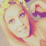 Elizabeth Bazemore - @ilove_lizzerd - Instagram