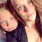 Elizabeth Beane - @hair_by_d.elizabethbeane - Instagram