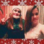 @elizabeth_been - Instagram