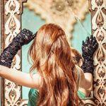 Elizabeth Ben - @lisa__bennet - Instagram