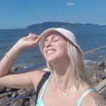Elizabeth Bentes - @elizabeth.bentes - Instagram