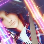 Elizabeth Beene - @e.beth0201 - Instagram