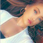 Ashley Mae Elizabeth Behrendt - @ashleyb.reflect - Instagram