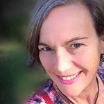 Elizabeth Behrendt Kinesiology - @elizabethbehrendtkinesiology - Instagram