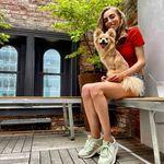 Jessica Elizabeth Belfiore - @theoriginalbelfie - Instagram