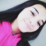 Elizabeth Benenate - @elizabethbenenate - Instagram