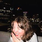 Elizabeth Bennion - @liz_bennion_47 - Instagram