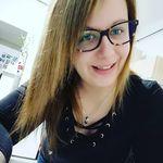 Elizabeth Berta - @b_elizaabeth - Instagram
