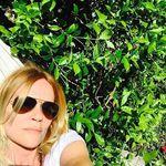 elizabeth berta - @elizabeth_berta11 - Instagram