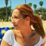 Elizabeth Bice - @justbeth____ Verified Account - Instagram