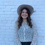 Elizabeth ( Betka ) Camfield - @betka_creates - Instagram