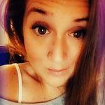 Sarah Elizabeth Campfield 🌺🌼🌺🌼 - @sarahbeth_9148 - Instagram