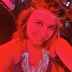 Elizabeth Cavanah - @cavanahelizabeth - Instagram