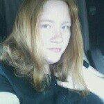 Elizabeth Cazier - @caseys_1girl - Instagram