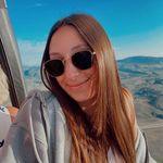 Elizabeth Clemens - @elizabethclemens_ - Instagram