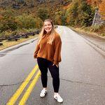 Elizabeth Coberly - @e_cobbs - Instagram