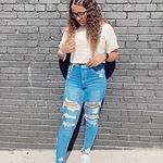 elizabeth coker - @_elizabethcoker__ - Instagram