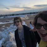 Elizbeth  Coyle - @elizabeth._.coyle - Instagram