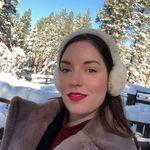 Elizabeth Dayne - @radiance_required - Instagram