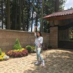 Elizabeth Molina - @elizabeth_molina_diaz - Instagram