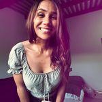 Petra-Ann Elizabeth Beukes - @petra_ann.beukes - Instagram