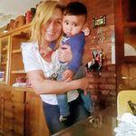 Elizabeth Piazza - @elipiazza9999 - Instagram