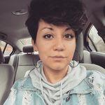 Elizabeth Rapp - @leavealegacy6 - Instagram