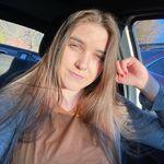Elizabeth Rapp - @elizabeth.rrapp - Instagram