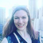 Elizabeth Rapp - @lizaster84 - Instagram