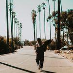 Elizabeth Rivera - @elizabeth__rivera - Instagram