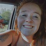 Elizabeth Scherer :) - @lizzy.scherer - Instagram