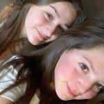 ✰Liz✰ - @elizabethsinger_25 - Instagram
