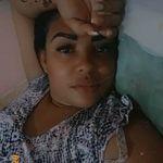 Elizabeth valencia - @elizabethvalencia174 - Instagram