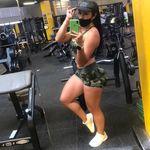 Elizabeth Valencia - @elizabeth_1valencia - Instagram