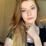 Elizabeth Vanhorn - @elizabethvanhorn40 - Instagram