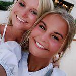 Ella Keenan - @ellakeenan04 - Instagram