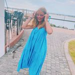ELLA KEENAN - @ellaetcc - Instagram