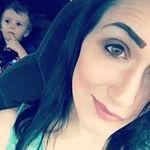 Ella Ratliff - @ella.ratliff - Instagram