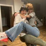 Ella Ratliff - @ella.reese_ratliff - Instagram
