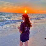 Ella Ratliff - @ellaratliff08 - Instagram