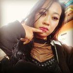 Ella Singer - @ellaella263 - Instagram