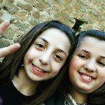 elena.buchetti - @elena.buchetti - Instagram