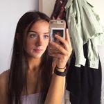 Ellen Cullen ˙ᵕ˙ - @ellencullenn - Instagram