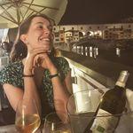 Ellen Finch - @ellenfinch - Instagram