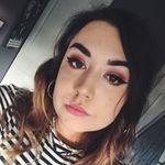 Ellen McDermott - @ellenmcdermott_ - Instagram