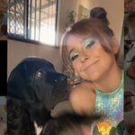 Ellen Stubbs - @_ellenstubbs - Instagram