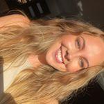 Ellen Stubbs - @ellen_stubbs - Instagram