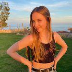 Ellie Humphrey - @_elliehumphrey_ - Instagram